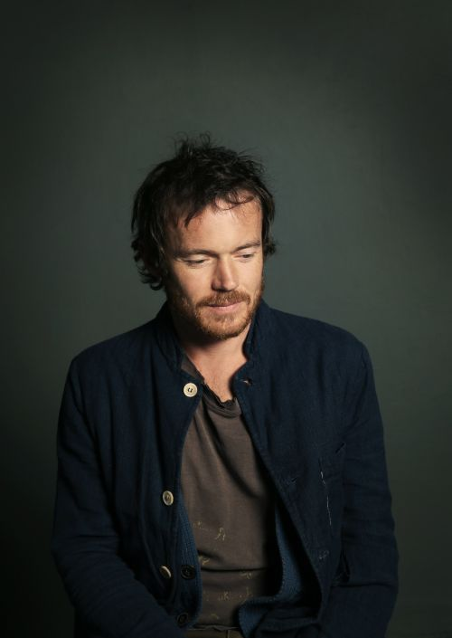 Damien Rice My Favourite Faded Fantasy Rar. that ganado Terminal Power will