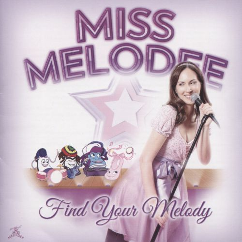 Find Your Melody