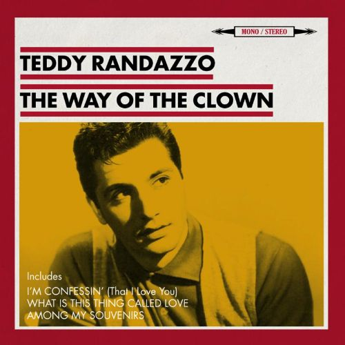 The Way of the Clown