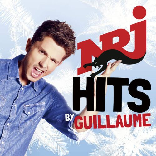 NRJ Hits by Guillaume