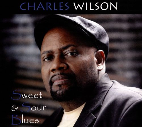 Sweet & Sour Blues