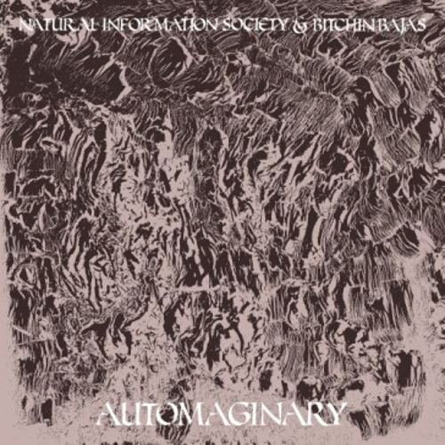 Automaginary