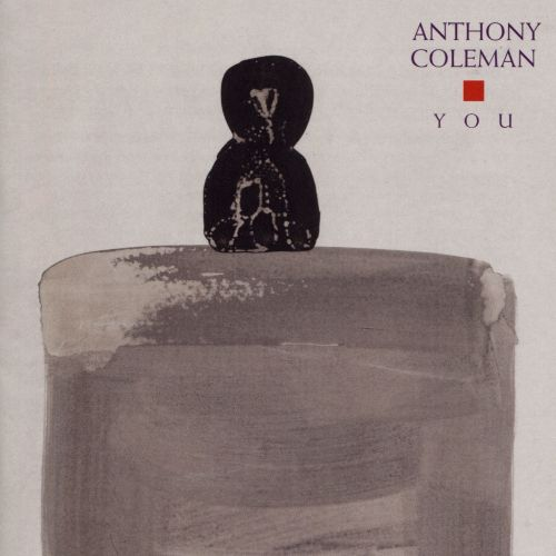 Anthony Coleman: You