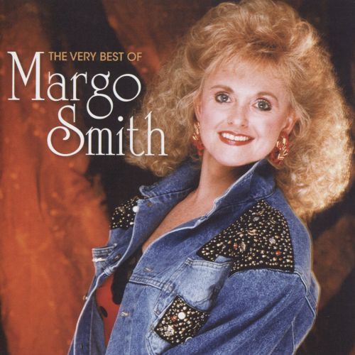 The Very Best of Margo Smith