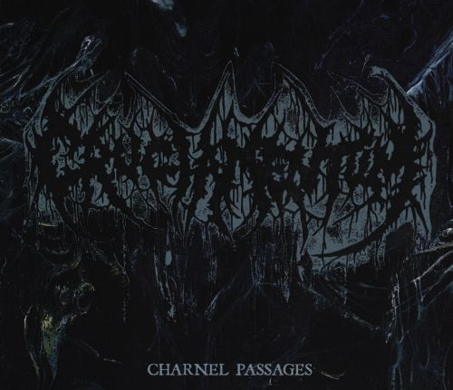 Charnel Passages