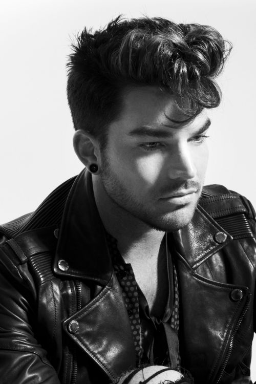 biography adam lambert My name is adam lambert i want to tell you a story about my life in hopes it will draw you to know the peace i have found in jesus i was raised in a household where.