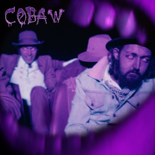 Cobaw/Fool's Gold
