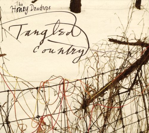 Tangled Country