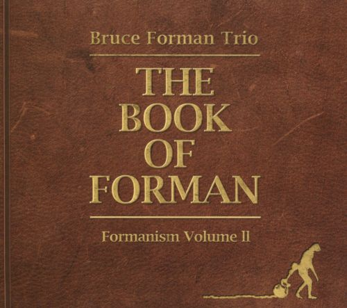 The Book of Forman