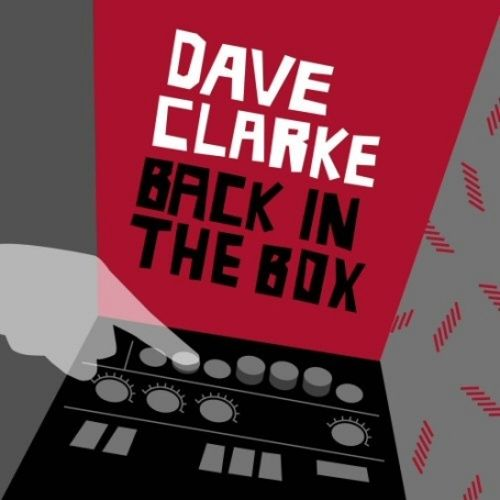 Back In The Box (Sampler Vol.1)