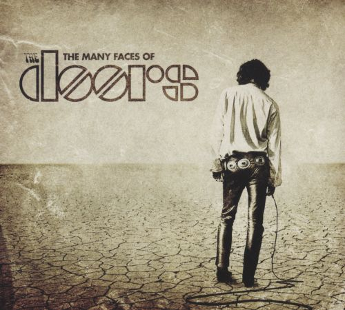 The Many Faces of the Doors ... & The Many Faces of the Doors - Various Artists | Songs Reviews ... pezcame.com