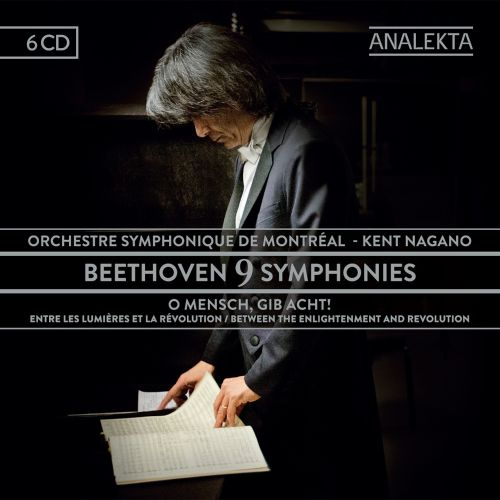 Symphony No. 2 in D major, Op. 36