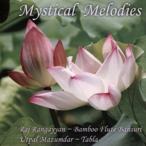 Mystical Melodies