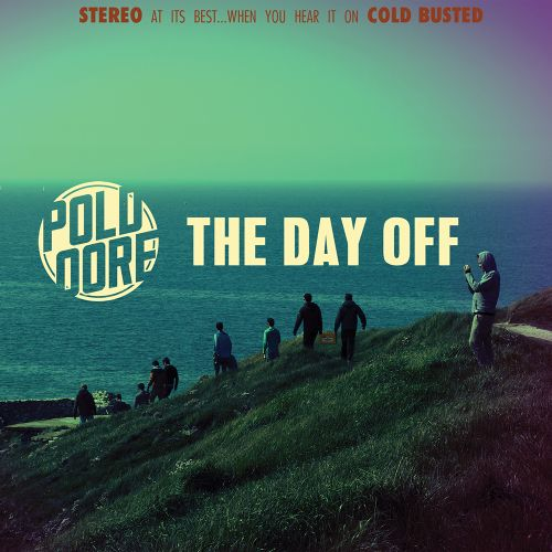 The Day Off