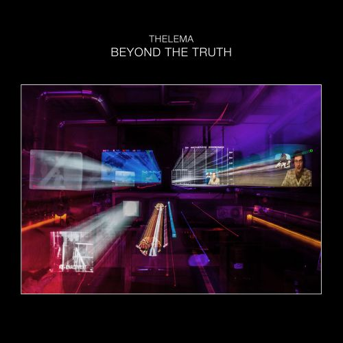 Beyond the Truth: Network Tribute