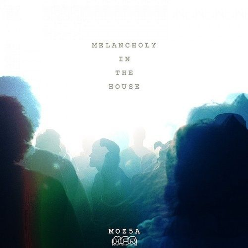 Melancholy in the House