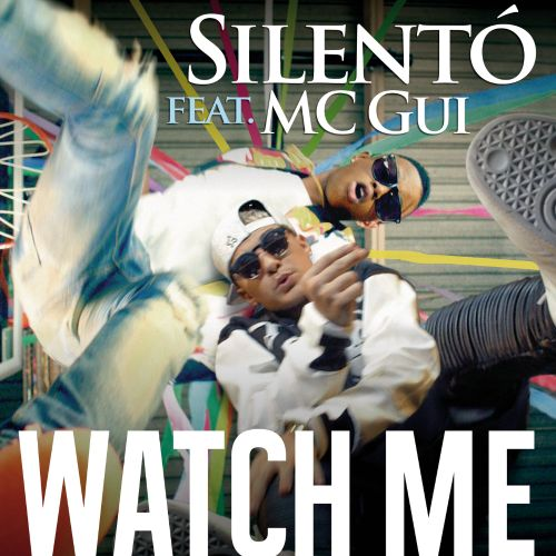 watch me whip nae nae silentó songs reviews credits allmusic