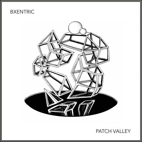 Patch Valley