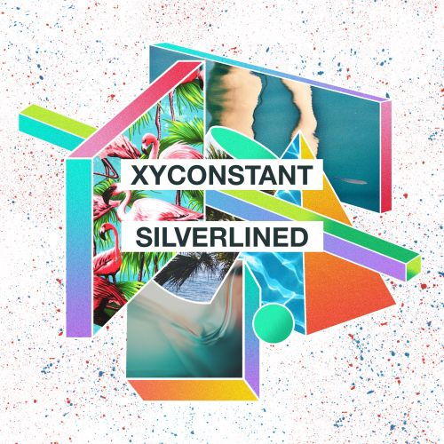 Silverlined [Remixes]