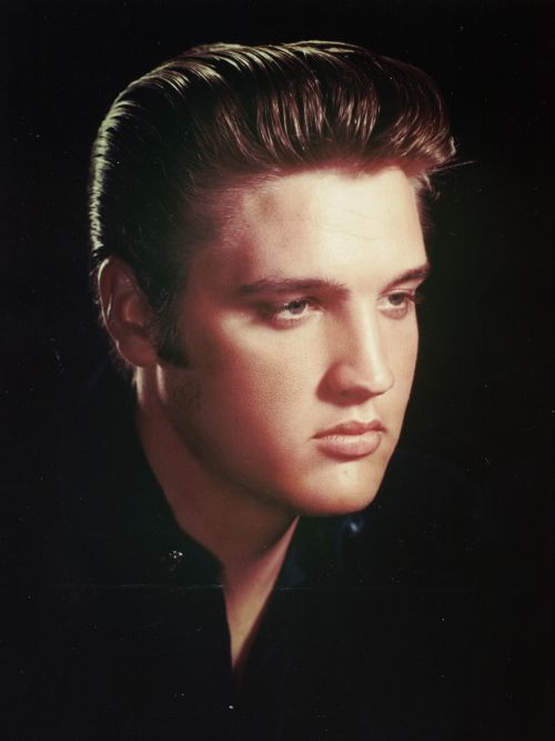 Elvis Presley | Biography & History | AllMusic