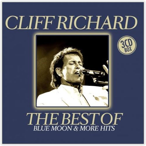 The Best of: Blue Moon & More Hits