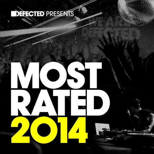 Most Rated 2014