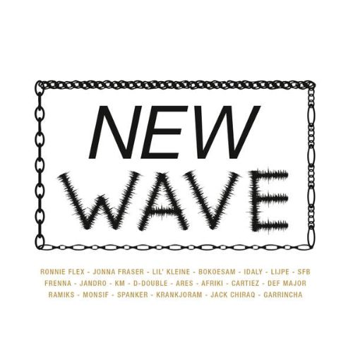 New Wave [Top Notch]