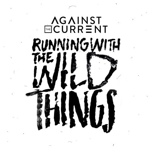 Running With the Wild Things