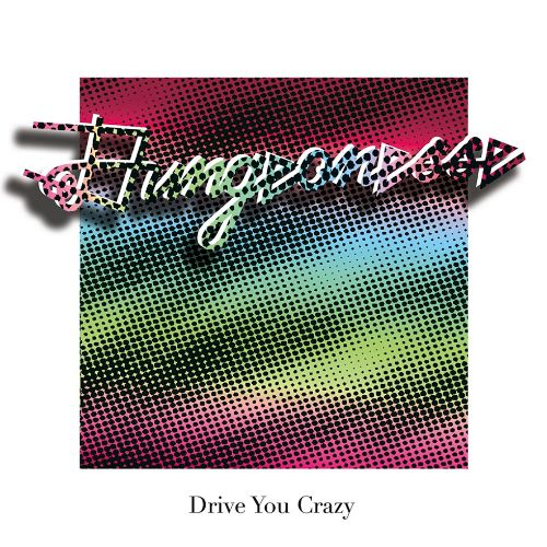 Drive You Crazy/Private Party