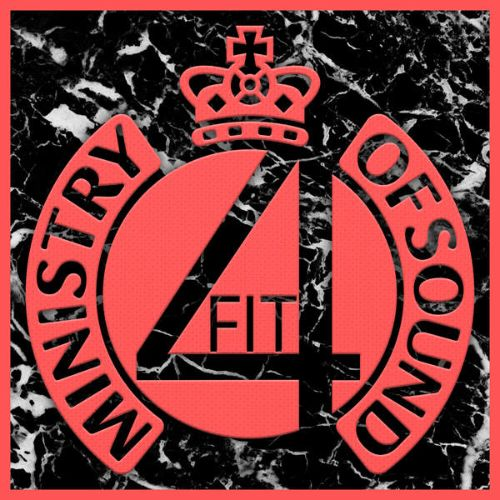 Ministry of Sound: Fit in 4