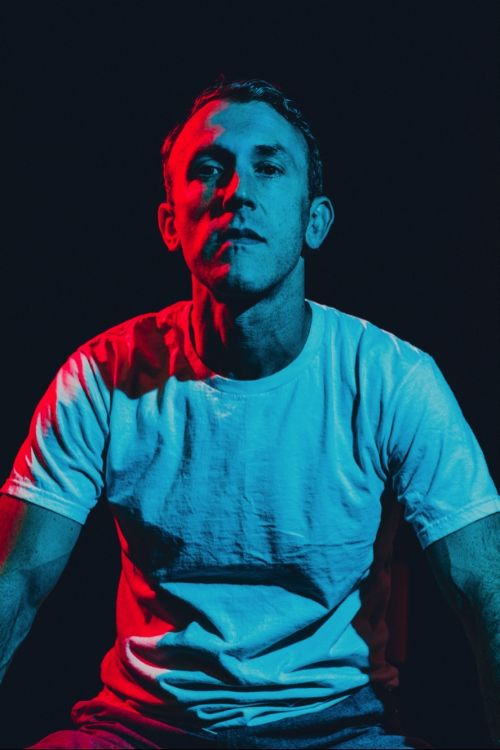 Blueprint biography albums streaming links allmusic rjd2 malvernweather Choice Image