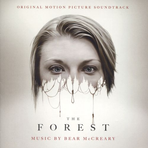 The Forest [Original Motion Picture Soundtrack]