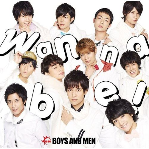 Image result for BOYS AND MEN Wanna be!