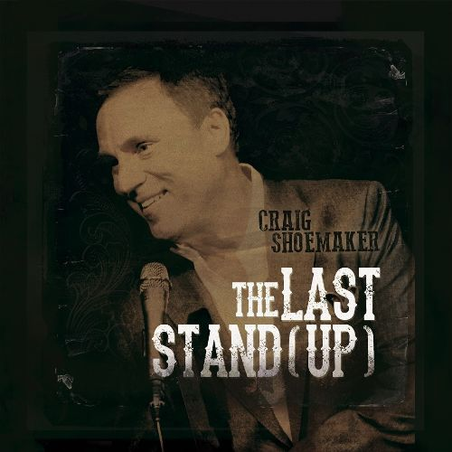 The Last Stand (Up)