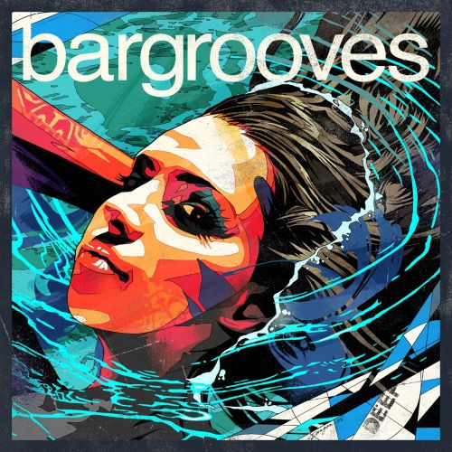 Various - Bargrooves - Later - Music For Night People