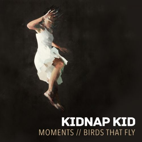 Moments // Birds That Fly