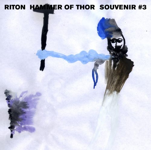hammer of thor hammer of thor phonique user reviews allmusic