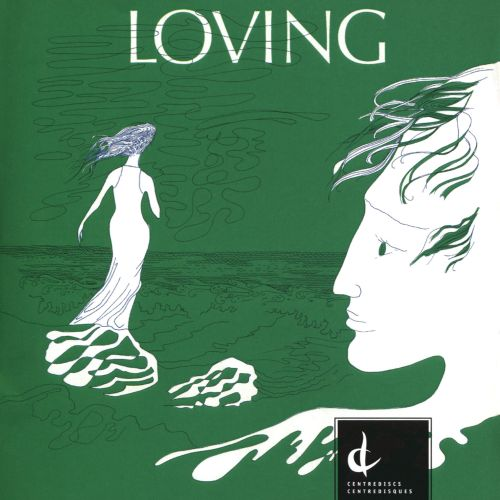 R. Murray Schafer: Loving