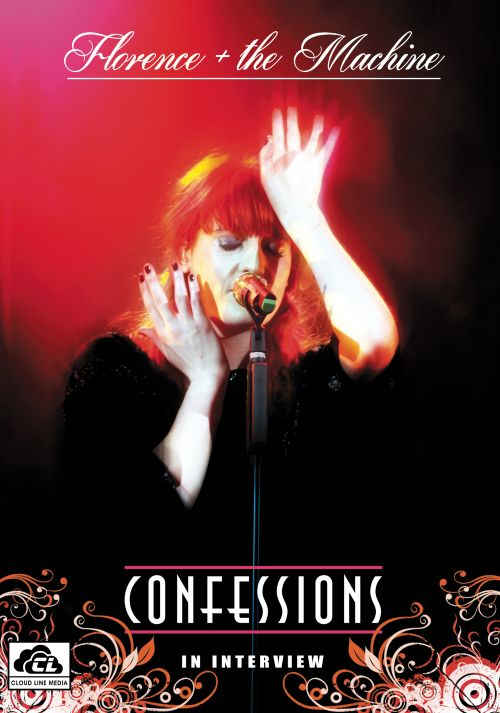 Confessions [Video]
