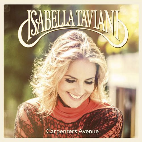 Carpenters Avenue - Isabella Taviani | Songs, Reviews