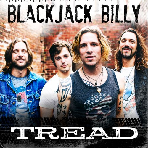 Blackjack billy new song poker tischdecke