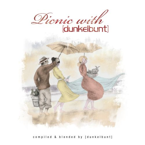Picnic with Dunkelbunt