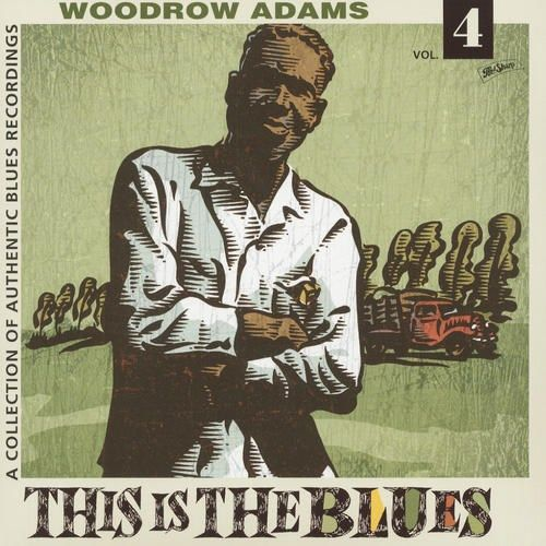 This Is the Blues 4