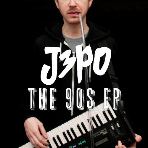 The 90s EP