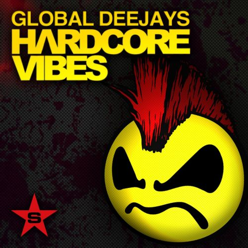Hardcore Vibes [Special Edition]