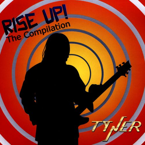 Rise Up! The Compilation