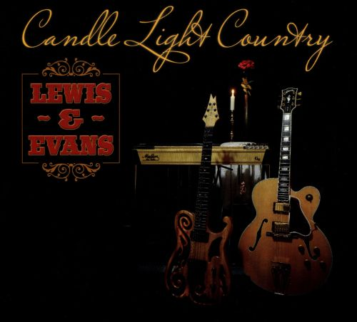 Candle Light Country
