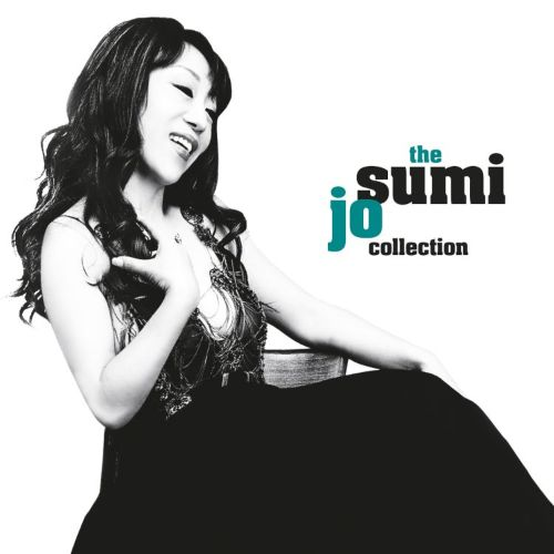 The Sumi Jo Collection
