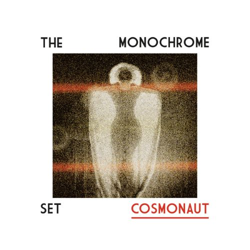 Beautiful The Group Stuck With Tapete For Its Next Studio Album, 2016u0027s Cosmonaut,  Which Featured Bid Playing All The Guitars Due To The Departure Of Square.