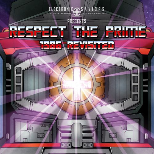 Respect the Prime:1986 Revisited